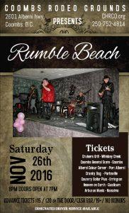 rumble-beach-poster-master-blaster